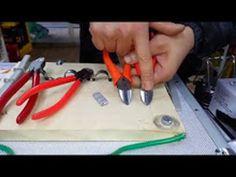 제품문의 ☎ 1544-0984  더 자세한 정보는 PC버전 공구몰 www.toolmt.co.kr / 공구마트 모바일앱 ☞ www.toolmt.kr/m