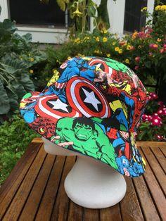 ecb84a61342 This item is unavailable. Marvel HatsFall HatsSun HatsBucket ...