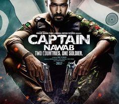 Captain Nawab 2017 Movie Songspk Mp3 Songs Download Emraan Hashmi   Download Link :: http://songspkhq.com/captain-nawab-2017-songs-pk-mp3/
