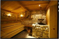 . Relax House, Sauna Design, Finnish Sauna, Wooden Architecture, Sauna Room, Massage Room, Saunas, Shower Tub, Home And Living