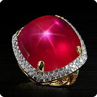 Google Image Result for http://www.rocksandco.com/style/website/images/book3/Star-Ruby-ring.jpg