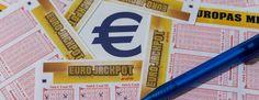 Lotto: seriöse Anbieter