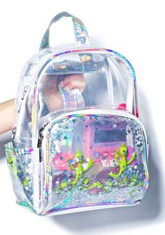 13cb93c07 71 melhores imagens de Bolsa fofa   Backpack bags, Backpack purse e ...