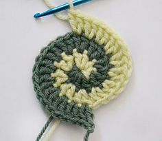 ff-crochet-3