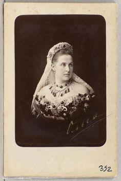 Представительницы Дома Романовых's photos – 154 albums | VK