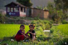 'Fun In The Sun' by Subodh Shetty on 500px