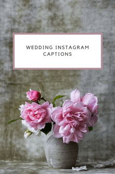 895 Best Wedding Instagram Images In 2019 15 Years Wedding Ideas