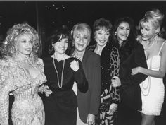 Things even die-hard steel magnolias fans probably don't know about the classic - southern living Steel Magnolias Cast, Magnolia Movie, Video Romance, Movie Facts, Movie Trivia, Dating Girls, Best Dating Apps, Funny Dating Quotes, Musik