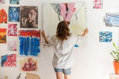 The best places to buy affordable art
