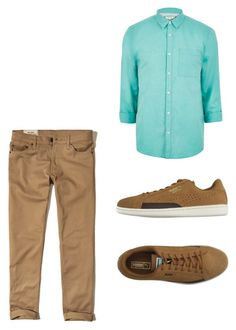Prewedding set 2 the bride by gen ariani on polyvore featuring 31 prewedding set 2 the groom by gen ariani on polyvore featuring hollister junglespirit Image collections
