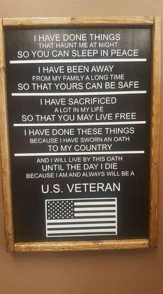❤️❤️ US veterans Military Quotes, Military Humor, Military Life, Military Service, Usmc Quotes, Military Pictures, Military History, Us Veterans, Military Veterans