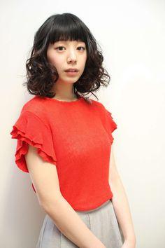 夏帆kaho Japanese Girl, Actresses, Crop Tops, Lady, Model, Beautiful, Film, Dogs, Fashion