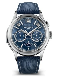 Patek Philippe SA | Only Watch 2017