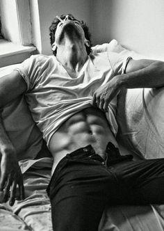 Hot Guys, Model Foto, Hommes Sexy, Attractive Men, Male Beauty, Male Body, Gorgeous Men, Beautiful Boys, Cute Boys