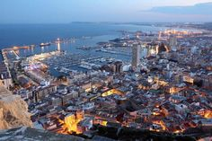 Alicante spain - Google Search. http://www.rentalcars.com/Home.do?country=Anguilla&puDay=01&puMonth2=4&puYear=2012&doDay=05&puMonth=4&doYear=2012&x=62&y=17&affiliateCode=bookinginspain&preflang=es