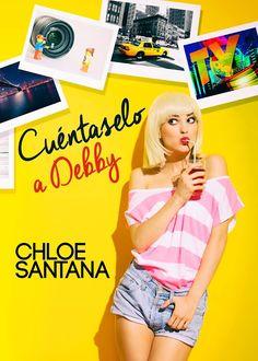 #QuieroLeerloYa#: Comedia romántica