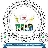 45 Various Jobs At Temesa Job Government Institution Job Seeking