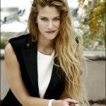 Biografia di Tea Falco bellissima attrice emergente siciliana http://www.newsofgossip.net/scheda-attrici-modelle/attrici-italiane/biografia-tea-falco-attrice-fotografa/