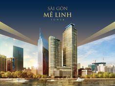 Dự án căn hộ Sài Gòn Mê Linh Tower được phát triển bởi Novaland Group - chủ đầu tư bất động sản uy tín với trên 20 năm thương hiệu đã được bảo chứng trong ngành bất động sản, căn hộ Sài Gòn Mê Linh Tower được quy hoạch và triển khai xây dựng trên một vị trí vàng vô cùng đắc địa cùng một hệ thống dịch vụ tiện ích tiêu chuẩn 6 sao