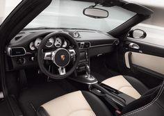 Luxury cars rental – Porsche 911 Turbo S cabbriolet 911 Turbo S, Ford Shelby, Shelby Gt500, Ford Gt, 2010 Porsche 911, Porsche 911 Turbo, Luxury Car Rental, Luxury Cars, Automobile