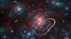 ¿A donde vamos con la teoría de cuerdas?