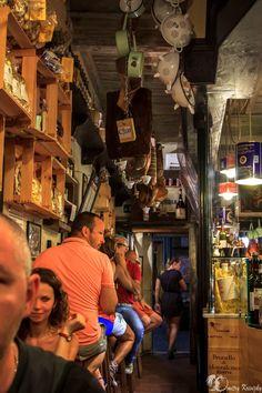 #laprosciutteria #ham #italy #foodies #tuscany #rome