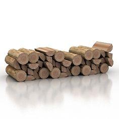Download 3D Logs