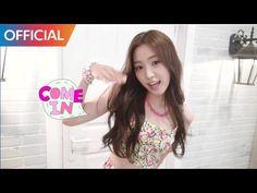 에이핑크 (Apink) -  U You MV (+playlist)   …such a cutesy song! ;)