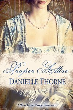 If you love Jane Austen and pirates, too, don't miss this quirky, romantic novel for a fun summer read! http://www.amazon.com/dp/B00NX7LKMO