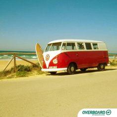 Chama a galera pra curtir aquela praia. 😎 😍 . . .  #Overboaard #wekeend #fds #praia #sol #beach #sea #ocean #vibes #goodvibes #lifestyle #waves #sky #sun #summer #nature #sunnydays #OverboardSportStore
