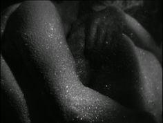 Hiroshima mon amour... Beautiful film