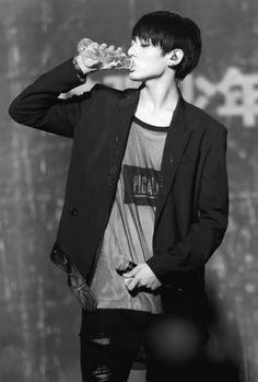 #jungkook #BTS #bangtanboys