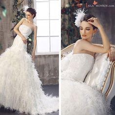 Lace Wedding, Wedding Dresses, One Shoulder Wedding Dress, Irish, Meet, Bridal, Twitter, Check, Beautiful