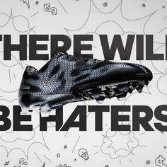 6bf1ceea3fa5 Stefans Soccer - Wisconsin - adidas F50 adizero FG - Black   Metallic  Silver - There