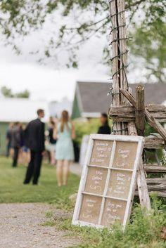 Wedding Decorations, Table Decorations, Charleston, Ladder Decor, Weddings, Photography, Inspiration, Home Decor, Biblical Inspiration