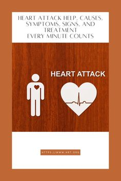 Healthy Tips, Stay Healthy, Heart Attack, Mindfulness, Signs, Healthy Lifestyle, Wellness, Weight Loss, Diet