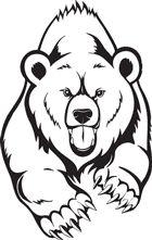 bear tribal tattoo - Google Search#hl=en=1=1=1T4SKPT_enUS400US402=isch=1=bear+tribal+tattoo=bear+tribal+tattoo=f=g2g-m2=_l=img.3..0l2j0i5l2.223951.226401.0.226640.7.7.0.0.0.0.94.429.7.7.0...0.0.QZy6-GiLbY4=on.2,or.r_gc.r_pw.r_qf.,cf.osb=9d86aeb4d4258662=1366=612