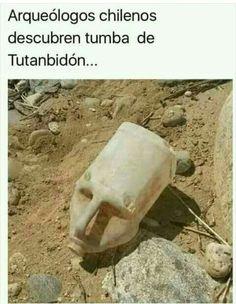 Tutambidón