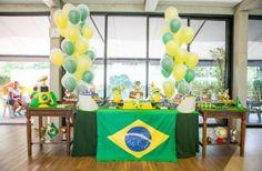 Decoração-para-Festa-Infantil-Copa-do-Mundo-2014-02.jpg 550×360 pixels