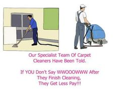 Carpet Cleaning Cambridge Call 01223 398 968 Today.