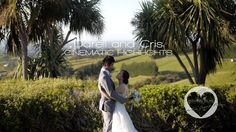 Cinematic highlights to the wedding film of Darell and Cris Cosico. A breathtakingly beautiful wedding ceremony and reception filmed at Bella Vista Lodge, Tauranga… Wedding Film, Wedding Ceremony, Wedding Venues, Wedding Photos, Reception, Wedding Ideas, Wedding Highlights, Eagle, Photography