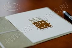 Открытка с 23 Февраля 93625f; заказать корпоративные открытки, цена: 115 рублей