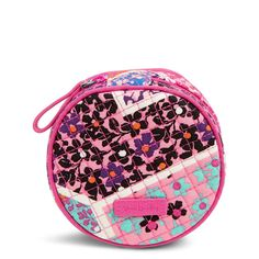 f2e54b250349 Hair Accessories Kit. Image of Hair Accessories Kit in Modern Medley. Jenn  · Vera Bradley Outlet Sale