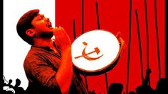 Sukhpal Singh Khaira: Sukhpal Singh Khaira | Is Arvind kejriwal an Anti-...