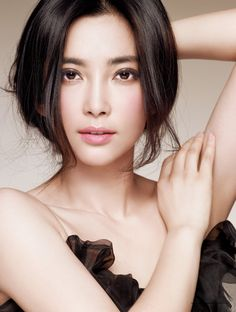 Li BingBing – Chinese Actress