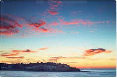6:00am, Bondi 4.9.12 Surf Report, Bondi Beach, Surf Style, Daily Photo, Google Images, Building A House, Sunrise, Surfing, Artsy