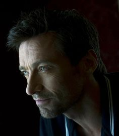 Hugh Michael Jackman (born 12 October 1968) is an Australian. has won many international recognition for his roles. He is known for role as Wolverine in the X-Men film series, as well as for his leads in Kate & Leopold, Van Helsing, The Prestige, Australia, Real Steel, Les Misérables, and Prisoners. His work in Les Misérables earned him his first Academy Award nomination for Best Actor and his first Golden Globe Award for Best Actor in a Musical or Comedy in 2013.