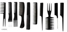 Hair Accessories Shopfleet Set of 10 Professional Hair Cutting & Styling  Product Name: Shopfleet Set of 10 Professional Hair Cutting & Styling  Product Type: Comb Brand Name: Shopfleet Material: Plastic  Size: Free Size Package Contains: It Has 10 Pieces of Comb Country of Origin: India Sizes Available: Free Size   Catalog Rating: ★4.2 (714)  Catalog Name: Free Gift Shopfleet Hair Comb Vol 1 CatalogID_482710 C50-SC1815 Code: 702-3468640-994
