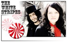 In February 2011, The White Stripes, one of the most iconic bands of recent decades called it quits. The White Stripes were Jack and Meg White, a tiny ensemble that at least sounded a lot bigger from the outside. They carved out their sound, a blistering rock steeped in blues and folk minimalism with six studio albums, one live album, countless concerts and an army of adoring fans.