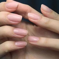 False nails have the advantage of offering a manicure worthy of the most advanced backstage and to hold longer than a simple nail polish. The problem is how to remove them without damaging your nails. Blush Nails, Neutral Nails, Nude Nails, White Nails, Black Nail, Coffin Nails, Black Gold, French Nails, French Pedicure
